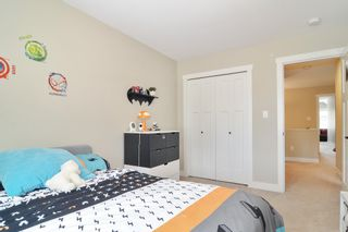 Photo 18: 9 7411 MORROW Road: Agassiz Townhouse for sale : MLS®# R2605679