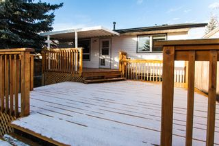 Photo 2: 527 RANCHVIEW Place NW in Calgary: Ranchlands House for sale : MLS®# C4090125