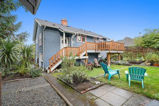 Photo 39: 3111 Service St in : SE Camosun House for sale (Saanich East)  : MLS®# 856762