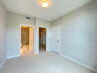 Photo 15: 304 3533 ROSS Drive in Vancouver: University VW Condo for sale (Vancouver West)  : MLS®# R2610488