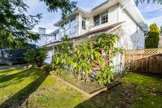 Photo 2: 8426 JENNINGS Street in Mission: Mission BC House for sale : MLS®# R2537446