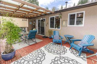 Photo 16: 1140 KINLOCH Lane in North Vancouver: Deep Cove House for sale : MLS®# R2556840