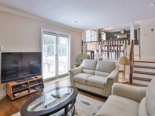 """Photo 6: 7959 WOODHURST Drive in Burnaby: Forest Hills BN House for sale in """"FOREST HILL"""" (Burnaby North)  : MLS®# V1133720"""