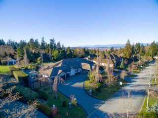 """Photo 20: 2733 170 Street in Surrey: Grandview Surrey House for sale in """"GRANDVIEW ESTATES"""" (South Surrey White Rock)  : MLS®# R2135605"""