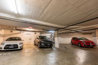 """Photo 20: 171 20170 FRASER Highway in Langley: Langley City Condo for sale in """"Paddington Station"""" : MLS®# R2623481"""
