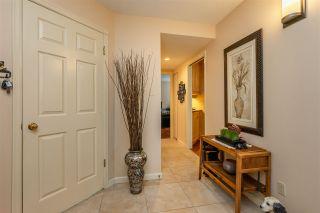 "Photo 16: 412 1442 FOSTER Street: White Rock Condo for sale in ""White Rock Square 111"" (South Surrey White Rock)  : MLS®# R2421026"