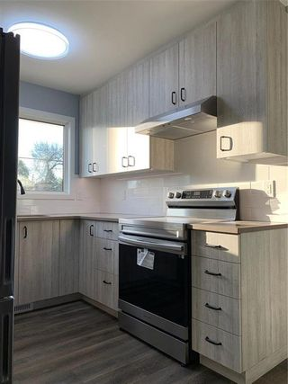 Photo 16: 155 Howden Road in Winnipeg: Windsor Park Residential for sale (2G)  : MLS®# 202124502