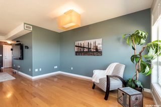 Photo 19: 403 401 Cartwright Street in Saskatoon: The Willows Residential for sale : MLS®# SK840032