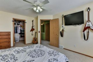 Photo 13: 93 Rocky Vista Circle NW in Calgary: Rocky Ridge Row/Townhouse for sale : MLS®# A1071802