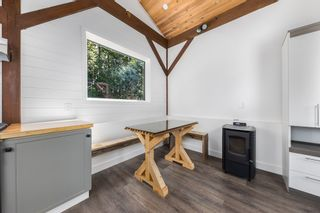 "Photo 20: 2040 MIDNIGHT Way in Squamish: Paradise Valley House for sale in ""Paradise Valley"" : MLS®# R2562317"