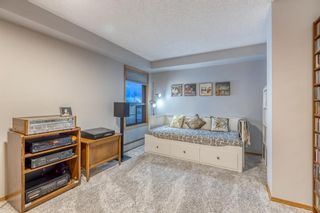 Photo 26: 402 320 Meredith Road NE in Calgary: Crescent Heights Apartment for sale : MLS®# A1143328
