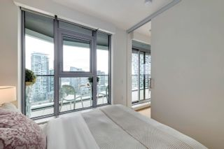 Photo 26: 2202 889 PACIFIC Street in Vancouver: Downtown VW Condo for sale (Vancouver West)  : MLS®# R2611549