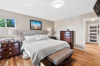 Photo 17: 1483 136 Street in Surrey: Crescent Bch Ocean Pk. 1/2 Duplex for sale (South Surrey White Rock)  : MLS®# R2622071
