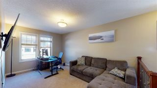 Photo 23: 2216 STAN WATERS Avenue NW in Edmonton: Zone 27 House for sale : MLS®# E4239880
