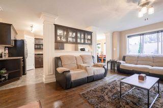 Photo 18: 603 SUNCREST Way: Sherwood Park House for sale : MLS®# E4254846