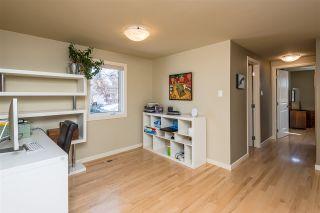 Photo 35: 9651 85 Street in Edmonton: Zone 18 House for sale : MLS®# E4233701