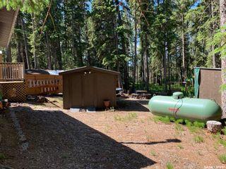 Photo 18: Lot 9 Memorial Lake Regional Park in Shell Lake: Residential for sale : MLS®# SK872312