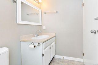 Photo 13: 306 2757 Quadra St in Victoria: Vi Hillside Condo for sale : MLS®# 886266