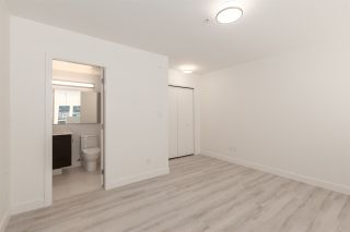 """Photo 16: 610 38013 THIRD Avenue in Squamish: Downtown SQ Condo for sale in """"THE LAUREN"""" : MLS®# R2476208"""