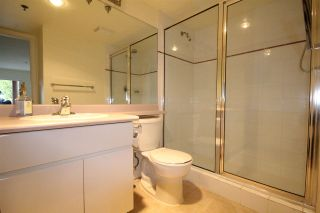 Photo 11: 210 3280 W BROADWAY in Vancouver: Kitsilano Condo for sale (Vancouver West)  : MLS®# R2561990