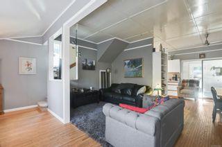 Photo 22: 659 Heriot Bay Rd in : Isl Quadra Island House for sale (Islands)  : MLS®# 862969