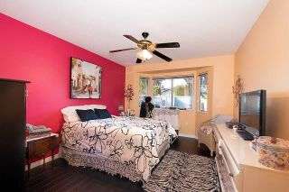 """Photo 12: 4 11950 LAITY Street in Maple Ridge: West Central Townhouse for sale in """"THE MAPLES"""" : MLS®# R2569346"""