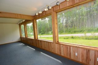 Photo 3: 5124 SEAPLANE BASE Road in Smithers: Smithers - Rural Retail for sale (Smithers And Area (Zone 54))  : MLS®# C8026269