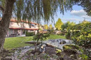 Photo 34: 12680 HARRISON Avenue in Richmond: East Cambie House for sale : MLS®# R2562058