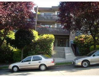 """Photo 7: 205 930 E 7TH Avenue in Vancouver: Mount Pleasant VE Condo for sale in """"Windsor Park"""" (Vancouver East)  : MLS®# V787227"""
