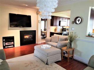 "Photo 11: 5455 CHAMBERLAYNE Avenue in Delta: Neilsen Grove House for sale in ""Victory Estates"" (Ladner)  : MLS®# R2558607"