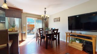 Photo 12: 38244 JUNIPER Crescent in Squamish: Valleycliffe House for sale : MLS®# R2616219