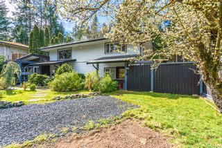 Photo 18: 3229 HAMMOND BAY Rd in : Na North Nanaimo House for sale (Nanaimo)  : MLS®# 864400