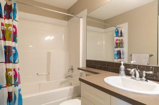 Photo 22: 17 Nolanfield Manor NW in Calgary: Nolan Hill Detached for sale : MLS®# A1121595
