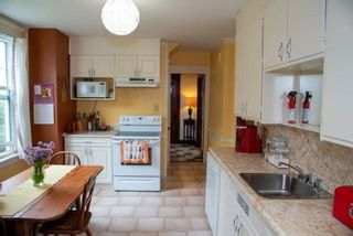 Photo 8: 3266 Veith Street in North End: 3-Halifax North Residential for sale (Halifax-Dartmouth)  : MLS®# 202115775