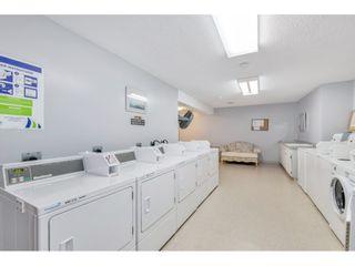 "Photo 31: 210 7631 STEVESTON Highway in Richmond: Broadmoor Condo for sale in ""ADMIRAL'S WALK"" : MLS®# R2507896"