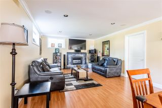 Photo 18: 1730 CLIFF Avenue in Burnaby: Sperling-Duthie House for sale (Burnaby North)  : MLS®# R2497777