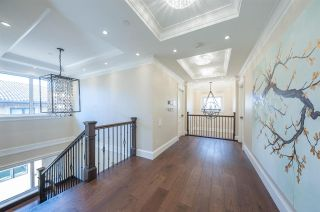Photo 16: 4018 W 30TH Avenue in Vancouver: Dunbar House for sale (Vancouver West)  : MLS®# R2593268