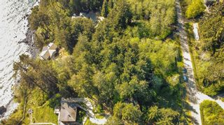 Photo 33: 2550 Seaside Dr in : Sk French Beach Land for sale (Sooke)  : MLS®# 873874