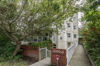 """Photo 26: 1A 1048 E 7TH Avenue in Vancouver: Mount Pleasant VE Condo for sale in """"WINDSOR GARDENS"""" (Vancouver East)  : MLS®# R2617190"""