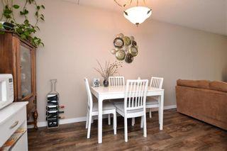 Photo 7: 4D 1975 Corydon Avenue in Winnipeg: River Heights Condominium for sale (1C)  : MLS®# 202111513