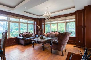 Photo 4: 1469 MATTHEWS Avenue in Vancouver: Shaughnessy House for sale (Vancouver West)  : MLS®# R2510151