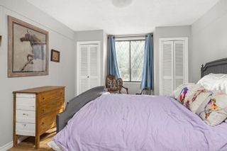 Photo 10: 6924 Wallace Dr in : CS Brentwood Bay House for sale (Central Saanich)  : MLS®# 869082