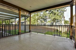 Photo 19: 9312 132A Street in Surrey: Queen Mary Park Surrey House for sale : MLS®# R2200039