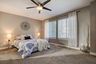 Photo 9: 24190 103 AVENUE in Maple Ridge: Albion House for sale : MLS®# R2433360