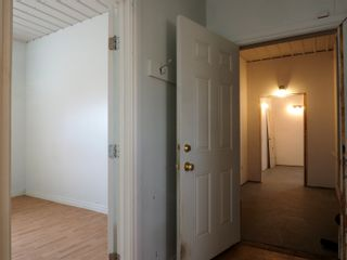 Photo 19: 69065 PR 430 in Oakville: House for sale : MLS®# 202107903