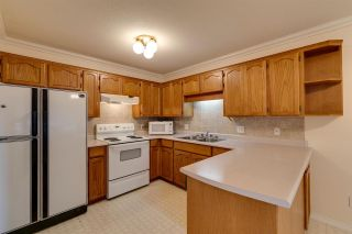 """Photo 8: 45 3380 GLADWIN Road in Abbotsford: Central Abbotsford Townhouse for sale in """"Forest Edge"""" : MLS®# R2581100"""