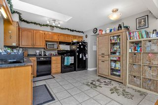 """Photo 5: 12392 230 Street in Maple Ridge: East Central House for sale in """"East Central Maple Ridge"""" : MLS®# R2542494"""