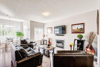 Photo 8: 158 Hillcrest Circle SW: Airdrie Detached for sale : MLS®# A1116968