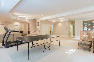 Photo 8: 4483 MARGUERITE STREET in Vancouver: Shaughnessy House for sale (Vancouver West)  : MLS®# R2197023