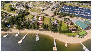 Photo 32: Lot 3 Acton Place: Scotch Creek Vacant Land for sale (Shuswap Lake)  : MLS®# 10164583
